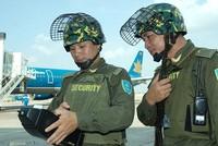 Tổng công ty Cảng hàng không Việt Nam đề xuất thành lập trung tâm điều hành an ninh hàng không