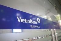 Không đủ thời gian chờ, Bảo hiểm Vietinbank vẫn bồi thường bảo hiểm!