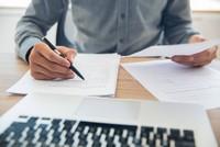 Các vụ khiếu nại bảo hiểm: Bài học cho cả doanh nghiệp và khách hàng