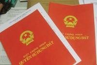 Hà Nội vẫn cấp sổ đỏ cho dân mua nhà tại dự án vi phạm