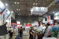 Việt Nam và Ý tăng cường hợp tác trong lĩnh vực da giày