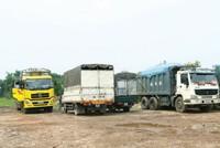 Ngân hàng không thể bàn giao giấy tờ phương tiện vận tải thế chấp