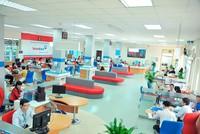 VietinBank: Dư nợ bình quân bán lẻ tăng trưởng 130%