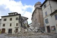 Nhà gỗ có thể chống lại sức công phá của động đất