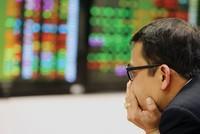 Dòng vốn ngoại được kỳ vọng tiếp tục là một trong những trụ đỡ cho đà tăng của TTCK nửa cuối năm 2017