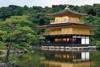 Tìm hiểu quan niệm phong thủy ở Nhật Bản