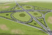 """Dự án BOT cao tốc Mỹ Thuận - Cần Thơ: Nhà đầu tư hào hứng chờ """"luật chơi"""" mới"""