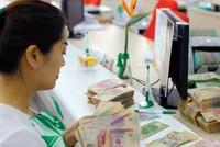 Tìm cách rót thêm hơn nửa triệu tỷ đồng vào nền kinh tế