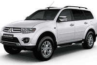 Gần 3.300 xe Mitsubishi Pajero Sport bị triệu hồi để sửa lỗi