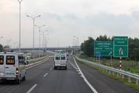 Đầu tư 3.000 tỷ đồng kết nối 2 tuyến cao tốc trọng điểm Đông Nam Bộ