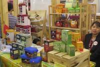 Central Group đưa hàng Việt vào hệ thống phân phối tại Thái Lan