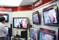 Khách hàng kiện Sony Việt Nam về nghĩa vụ bảo hành