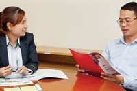 Bảo hiểm phi nhân thọ tập trung cho giá trị cốt lõi