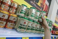 Thoái vốn nhà nước: Trăn trở chuyện giữ thương hiệu Việt