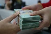 Tiết lộ về 20 tổ chức tín dụng cấp vốn cho dự án BOT