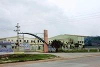 Không quy hoạch cụm công nghiệp ở các huyện ven đô đã có quy hoạch phát triển đô thị