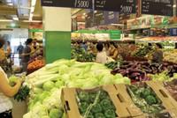 Thị trường bán lẻ Việt Nam, cuộc chiến không cân sức