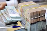 Tăng trưởng tín dụng trên 20%: Nguồn tiền ở đâu?