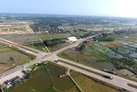Hemaraj (Thái Lan) sắp xây khu công nghiệp tỷ đô tại Nghệ An