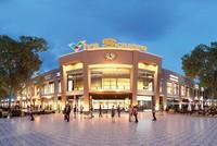 LDG Group triển khai đợt tiếp theo Trung tâm thương mại Viva Square