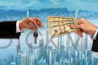 Những rủi ro nhà đầu tư cần chú ý khi mua đất nền