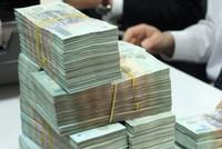 Các ngân hàng liên tiếp thực hiện các vụ thu giữ tài sản để thu hồi nợ