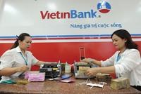 Ngân hàng trả cổ tức tiền mặt, kế hoạch tăng vốn khó chồng khó