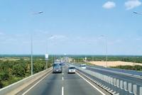 Tìm cơ chế đặc thù xây tuyến cao tốc Bắc - Nam vốn khủng 130.216 tỷ đồng