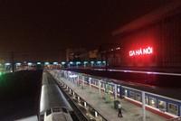 Đồ án Quy hoạch phân khu đô thị Khu vực ga Hà Nội: Tóm lại là cần gì?
