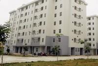 Phê duyệt nhiệm vụ quy hoạch chi tiết khu nhà ở xã hội La Tinh - Đông La