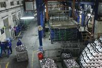 Cửa sáng thoái vốn Nhà nước tại các doanh nghiệp sàn UPCoM