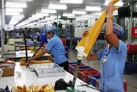 Vốn FDI vào Việt Nam thiết lập đỉnh mới