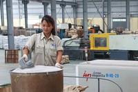 Việt Nam tăng 5 bậc trong bảng xếp hạng cạnh tranh toàn cầu