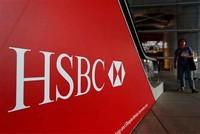 Gây ảnh hưởng lên thị trường ngoại hối, HSBC lĩnh phạt 175 triệu USD