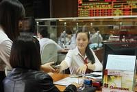 Agribank: Hết quý III, nguồn vốn huy động đạt trên 1 triệu tỷ đồng