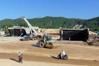WB muốn hỗ trợ Việt Nam vốn, phát triển khung chính sách xây cao tốc Bắc - Nam