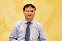 Vụ phân bón giả Thuận Phong sẽ được xử lý đúng pháp luật
