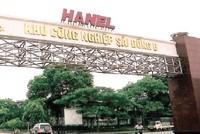 Bổ sung công trình xây dựng cao 17 tầng tại Khu công nghiệp Sài Đồng B