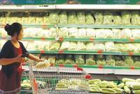 Những rủi ro nào mà kinh tế Việt Nam đang phải đối mặt?