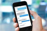 Viettel nói gì về việc thu phí kích hoạt Face Time và iMessage trên iPhone?