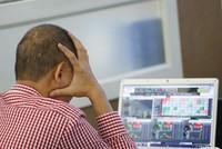 """Vì sao IPO chưa được """"đại chúng hóa""""?"""