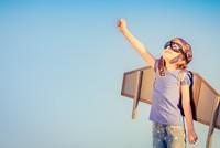 13 điều nên từ bỏ nếu muốn thành công