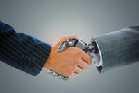 Fintech và ngân hàng: Xu hướng tất yếu của việc hợp tác