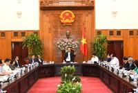Thủ tướng chấp thuận có đề án khoa học xây dựng Bắc Ninh thành thành phố trực thuộc Trung ương