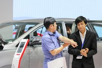 """Những tình huống dễ """"mất tiền oan"""" khi mua ô tô ở Việt Nam"""
