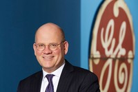 Tân CEO GE muốn thay đổi văn hóa của Tập đoàn