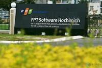 FPT Software tham gia chương trình kỹ thuật Beyond Blockchain