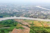 Siêu dự án đại lộ ven sông Sài Gòn: Cần đấu thầu công khai