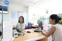 Sửa luật sẽ nâng chất trong quản trị ngân hàng