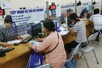 Tăng mức đóng BHXH để đảm bảo quyền lợi người lao động